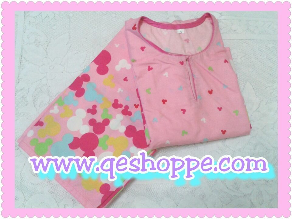 baju-kurung-modern-kanak-kanak-english-cotton-mickey-light-pink-collections.jpg