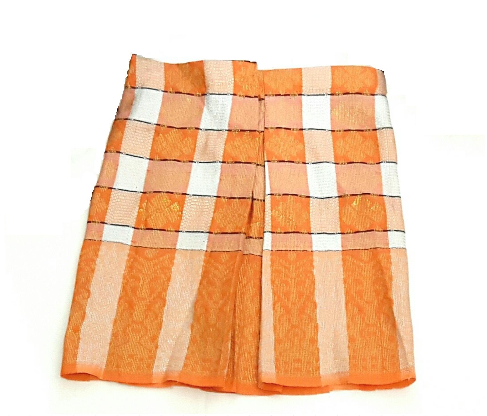 Sampin Kanak2 Orange 2.jpg