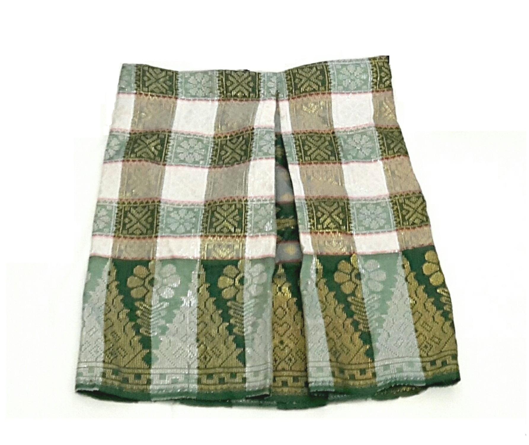 Sampin Kanak2 Emerald Green 2.jpg