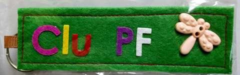 KyJDhf74XS10bUJRQeb55RDC.jpg