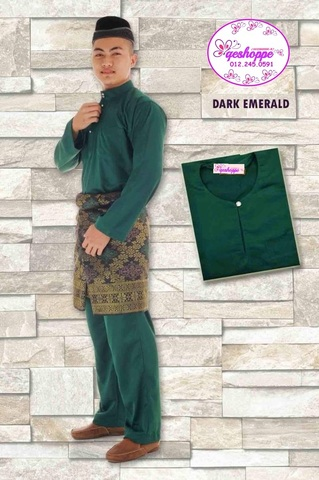 Dark Emerald Green.jpg