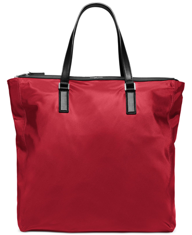 michael-kors-cardinal-kent-light-weight-nylon-large-tote-product-1-329770687-normal.jpeg