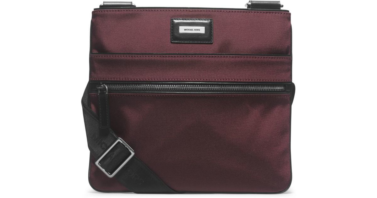 michael-kors-bordeaux-windsor-small-crossbody-purple-product-0-457980515-normal.jpeg