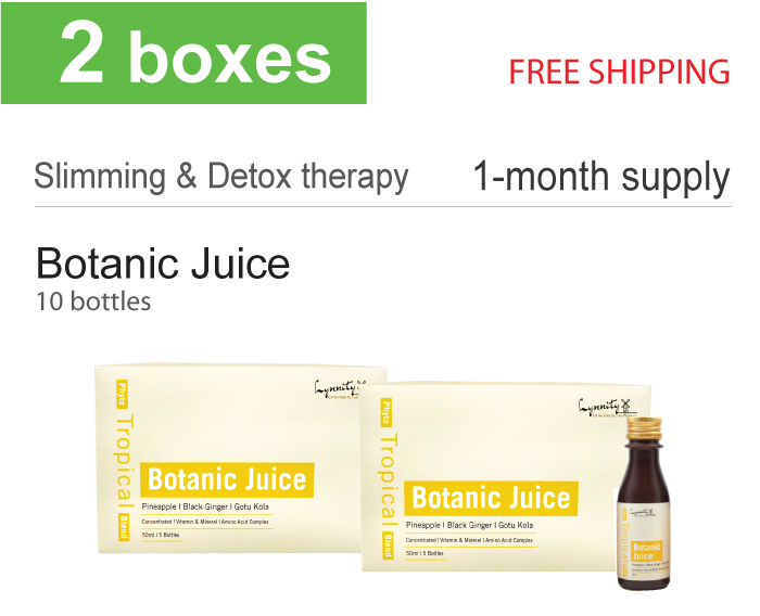Slimming&Detox-Package-juice.png