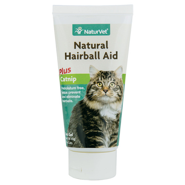 Natural-Hairball-Aid-Plus-Catnip-G-3oz_NV-03620-600x600.jpg