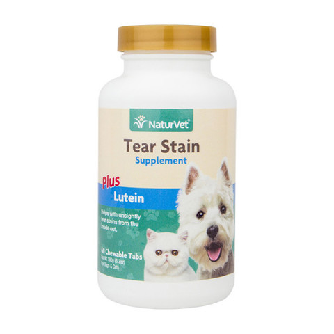 TearStain-PlusLutein-T-60ct-NV-03812-600x600.jpg