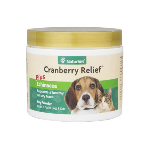 Cranberry-Relief-Plus-Echinacea-P-50g_NV-03561-600x600.jpg