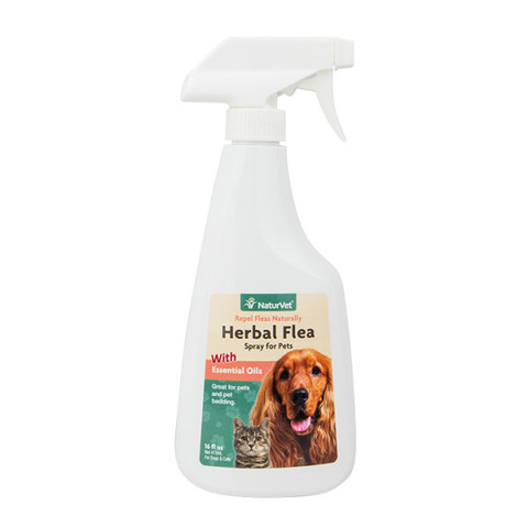 Herbal-Flea-S-16oz-NV-03442-600x600.jpg