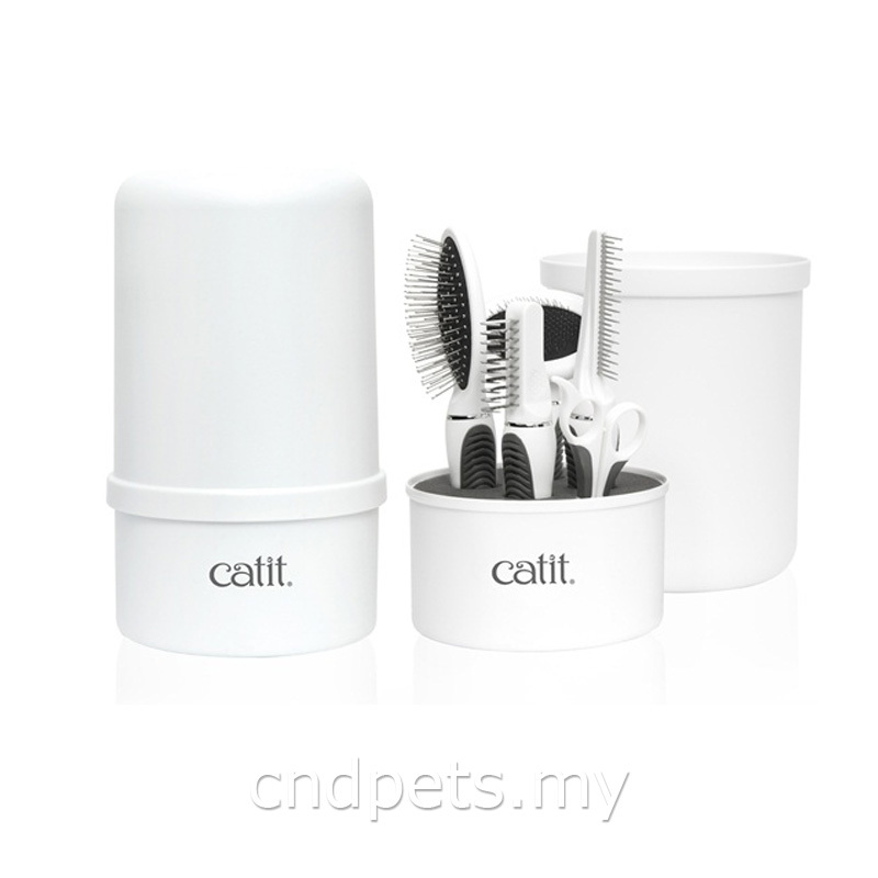 Catit-40010-LonghairGroomingKit-B3-International.jpg