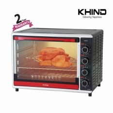 new-khind-52liters-electric-oven-ot5205-with-convection-andamp-rotisserie-bake-broil-roast-chicken-up-to-3kg-3121-63717582-48c1a8748a201b9734c41fb9ade61d06-catalog_233.jpg