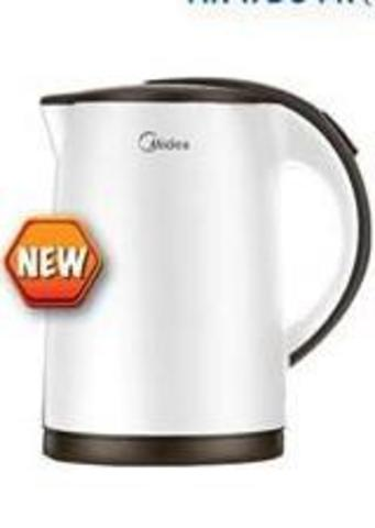midea-electric-jug-kettle-mk15d-sermin123-1707-17-SERMIN123@8.jpg