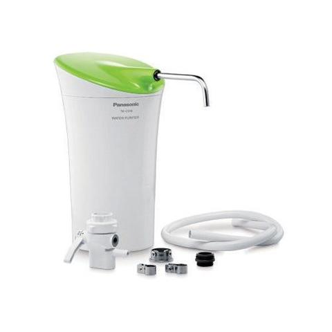 panasonic-tk-cs10-water-purifier-hotlinemobile-1406-23-hotlinemobile@11.jpg