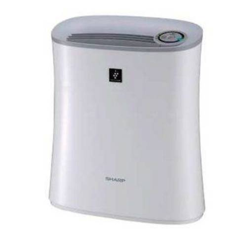 sharp-fpf30l-plasmacluster-air-purifier-white-9748-8540641-1-product.jpg