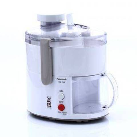 panasonic-full-metal-stainless-steel-spinner-juicer-mj-70m-with-circuit-breaker-0300-251737-1-product.jpg