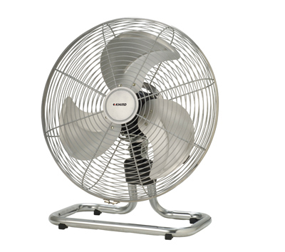 Khind_Floor_Fan_FF1801__83835.jpg