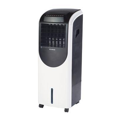 promotion-khind-air-cooler-eac-200-ydtrading178-1510-04-ydtrading178@1.jpg