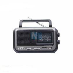 thumb_portable-radio.jpg