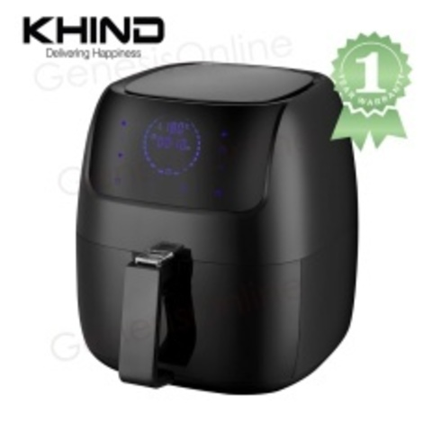 new-khind-30l-digital-display-air-fryer-arf3000-with-8-pre-setprograms-preheat-fries-cheesesticks-nuggets-chicken-wings-defrostreheat-black-1500367288-98979795-12fb1a262fb78cf64a65e0e76fd53f1f-catalog_233.jpg