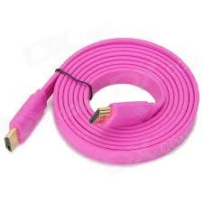 hdmi pink.jpg