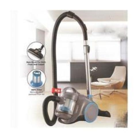 midea-vacuum-cleaner-mvc-v12k-gr-0275-13129051-78d0091cf9ee3a5ac3e3ee7cbcee3563-catalog_233.jpg