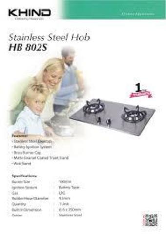hb802s.jpg