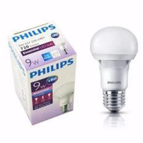 philips-essential-9w-led-light-bulb-cool-daylight-e27-220-240v-5609-81569771-4d3667173858c39370130b2cc404f951-catalog_233.jpg