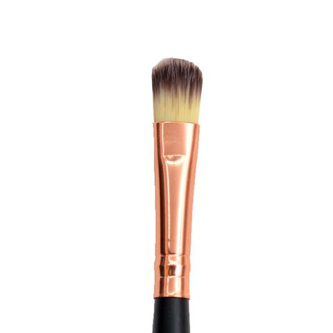 smudging brush s.jpg