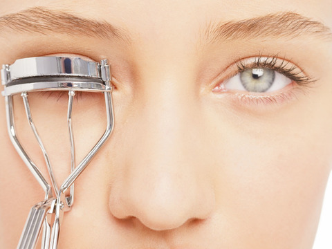 best-eyelash-curlers1.jpg