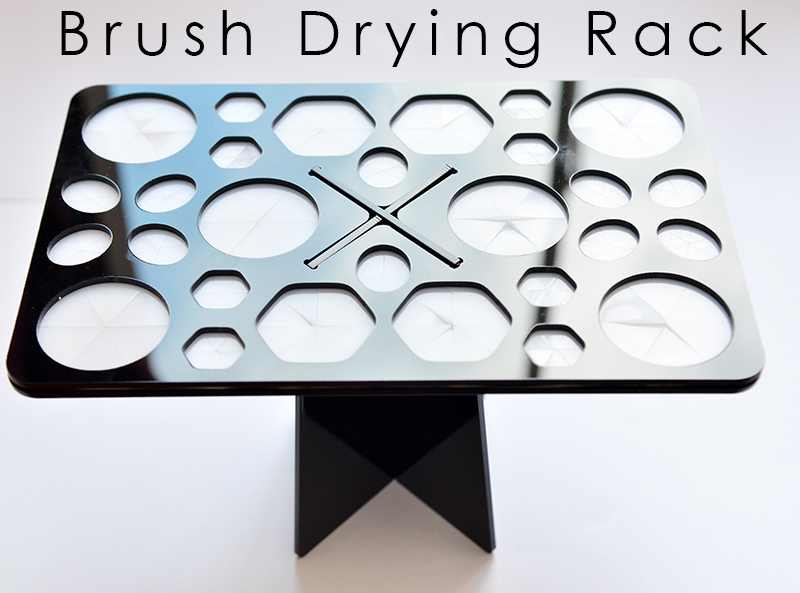 BRUSH-DRYING-RACK.jpg