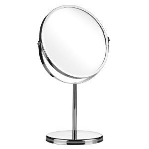 makeup-mirror-2-sided-round-quality.jpg