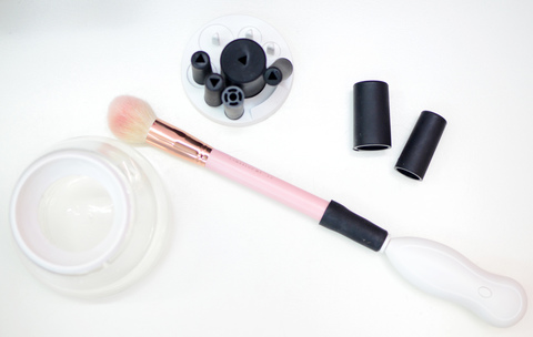makeup-brush-cleaner-machine-malaysia-affordable.jpg
