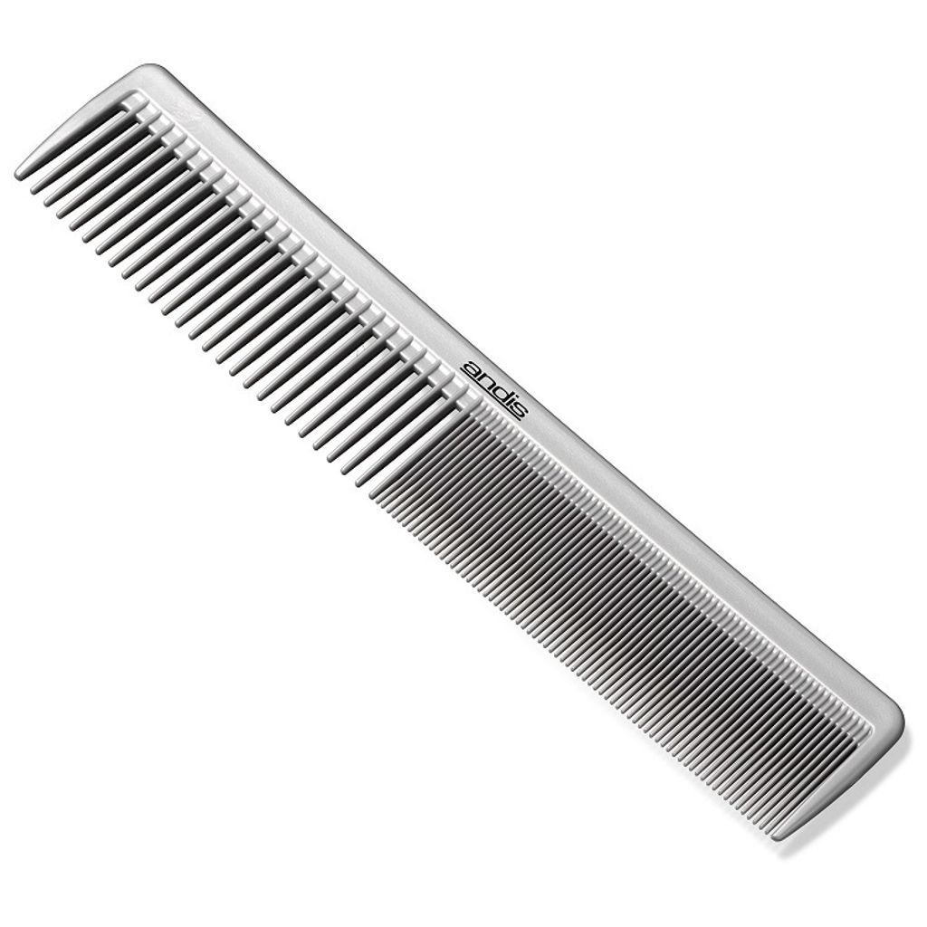 23-25-37-Andis-Cutting-Comb-12410-750.jpg