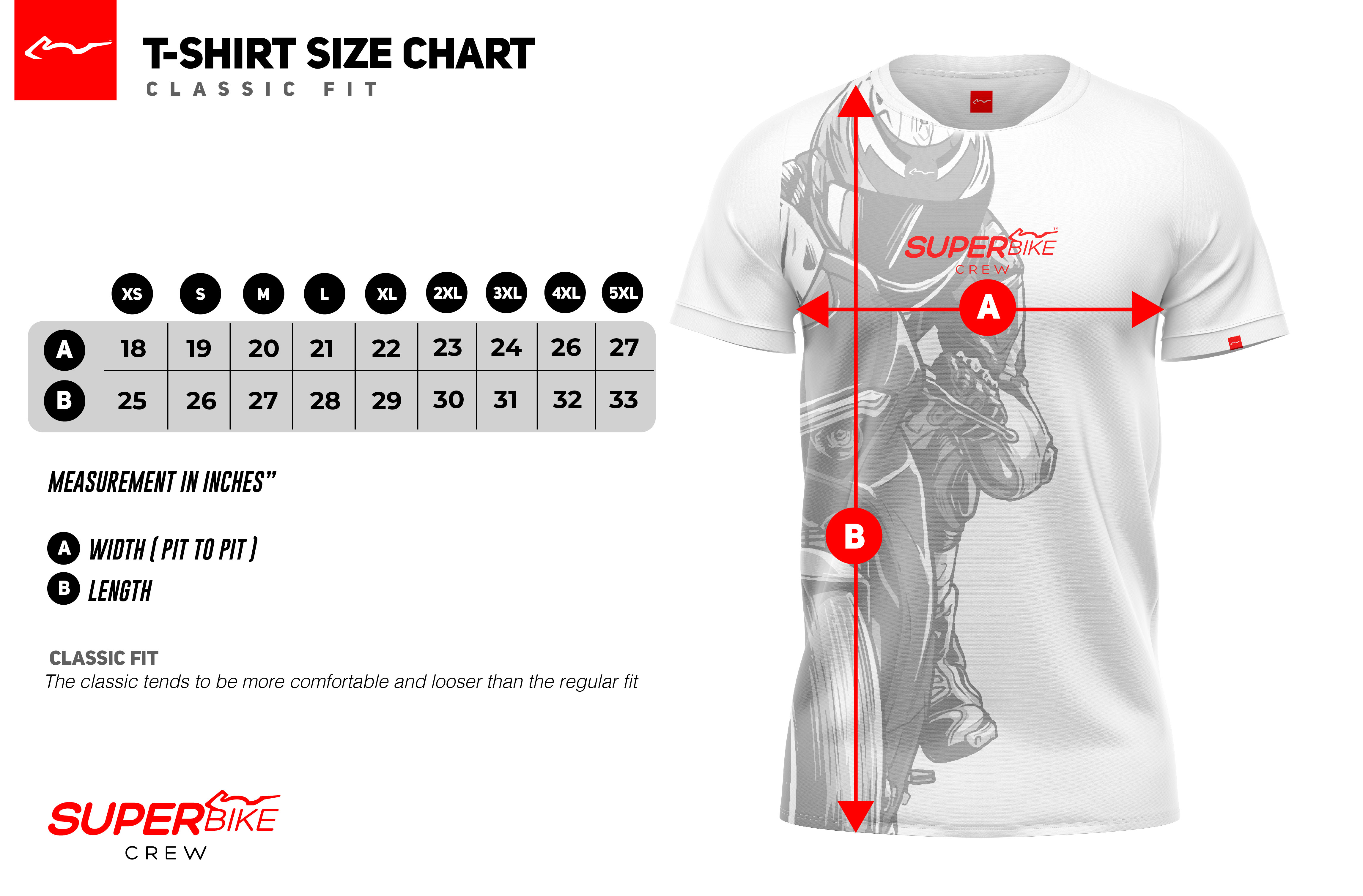 SIZE CHART-CLASSIC FIT-01.jpg