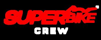 SUPERBIKE CREW