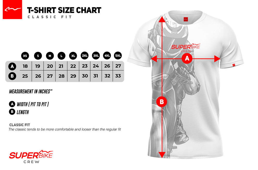 SIZE-CHART-CLASSIC-FIT-01-SMALL.jpg