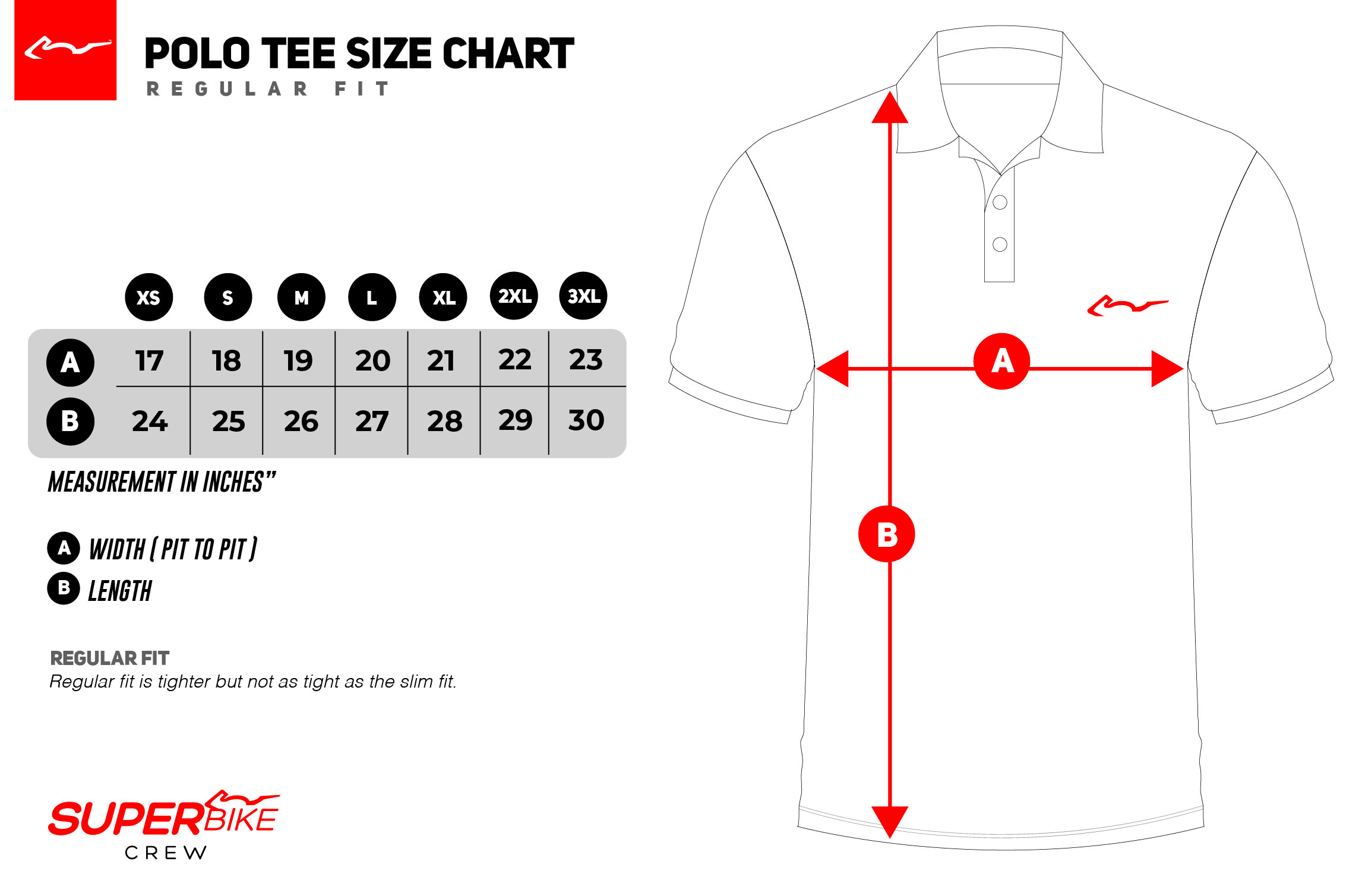 SIZE CHART-REGULAR FIT-POLO--01.jpg