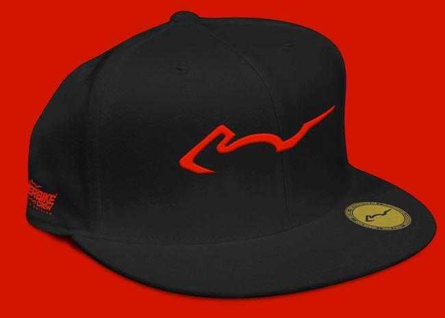 SUPERBIKE CREW |  - SBK CAP