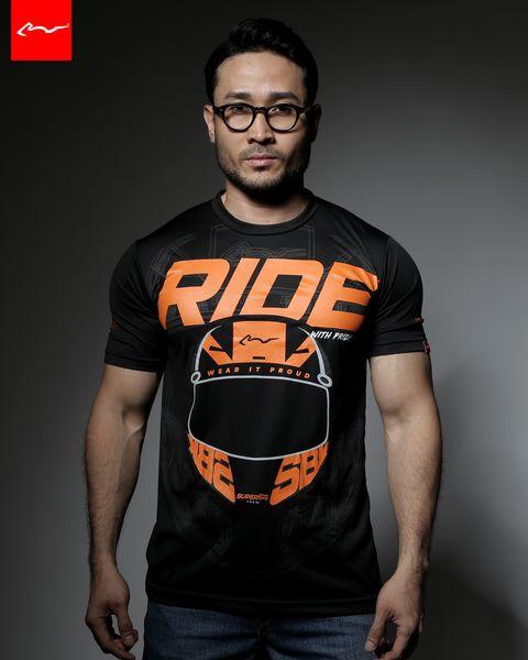 ride-orange.jpg