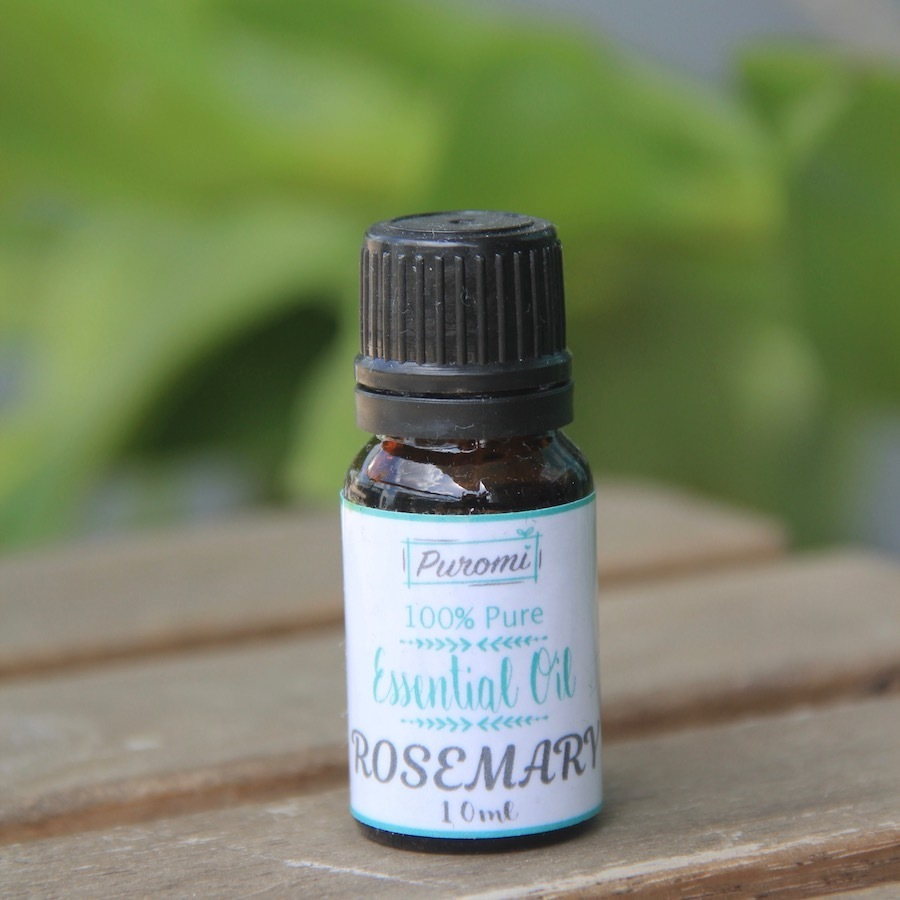 Puromi rosemary essential oil.jpg
