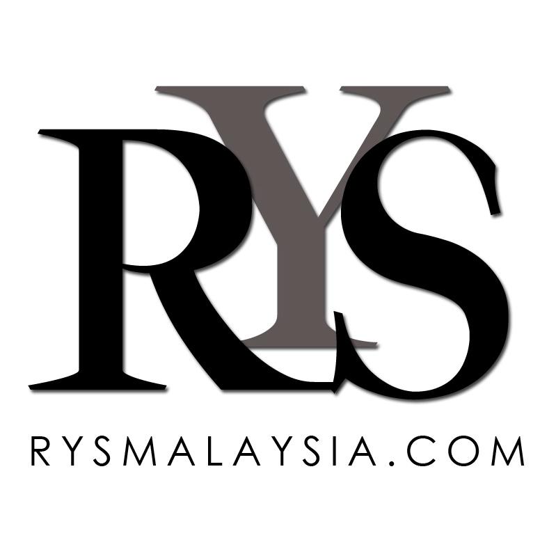 RYS Malaysia