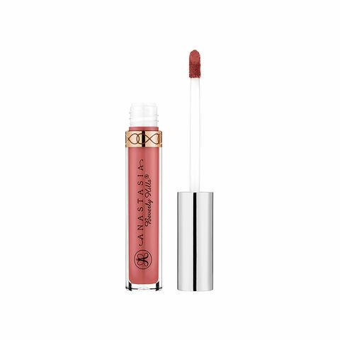 liquid-lipstick-crush