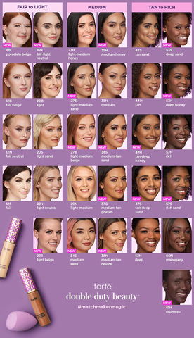 ST-Concealer_Shade-Finder_0813-WEB