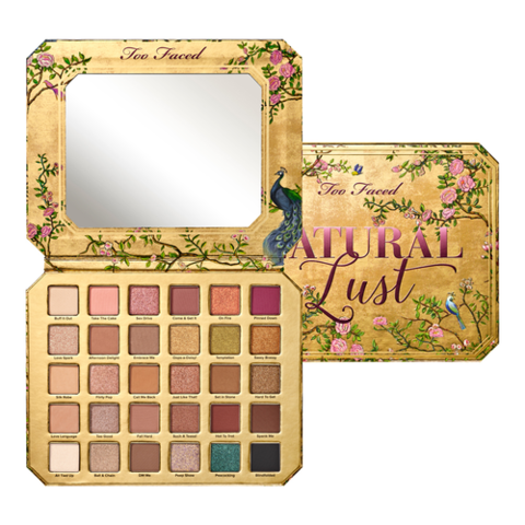 closeup_3_Product_651986907472-Too-Faced-Natural-Lust-Eyeshadow-Palette-Packaging_eefc906b9787adcfea890ca3da0af101924080c3_1559111058