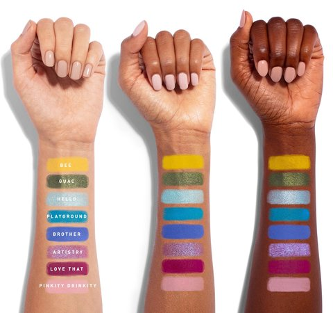 James_Charles_Palette_Arm_Swatches_PDP_ROW4_b38a414b-c8ff-4519-a4d6-99068e7da5fb
