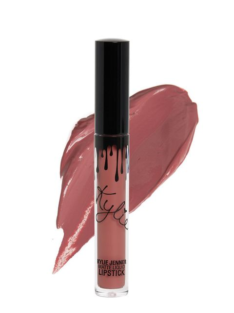 Kylie-Cosmetics-Matte-Liquid-Lipstick-Angel