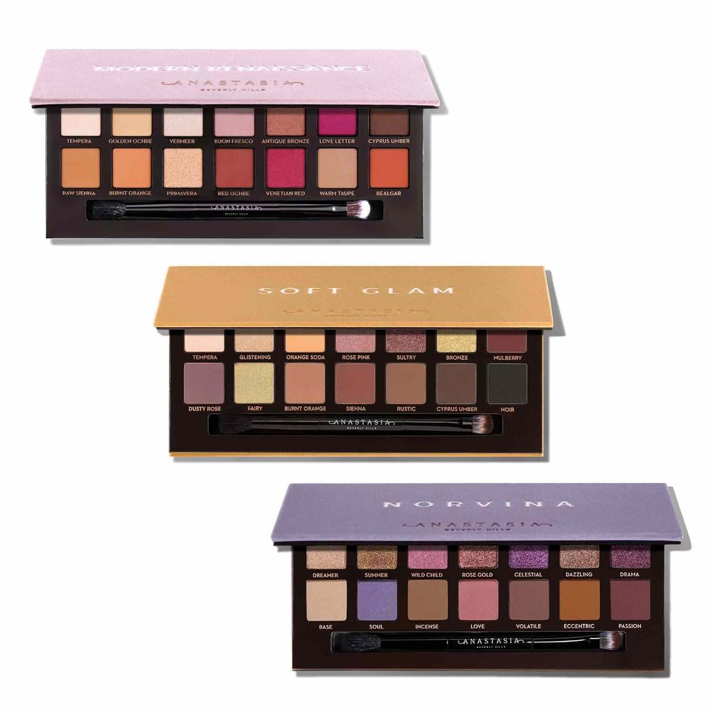 ABH_3TIER_PALETTES_ALL_optimized
