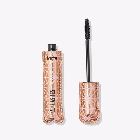 1790-limited-edition-lights-camera-lashes-4-in-1-mascara-MAIN