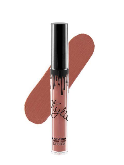 Kylie-Cosmetics-Matte-Liquid-Lipstick-CandyK_5eaf99d0-c33f-471a-9943-81a4650dff9e