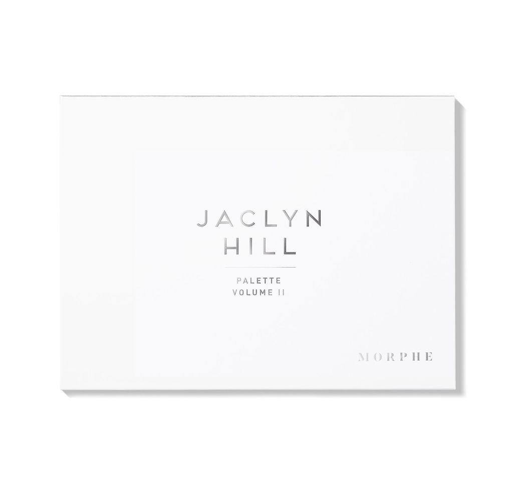 0005_JH_Volume_II_Palette_Closed
