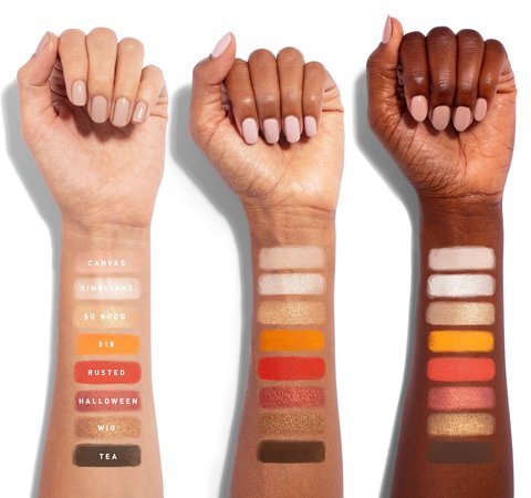 James_Charles_Palette_Arm_Swatches_PDP_ROW1